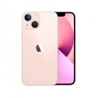 Apple iPhone 13 Mini 128Gb Pink (MLK23)