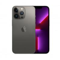 Apple iPhone 13 Pro 1Tb Graphite (MLLK3)