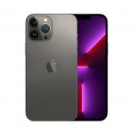 Apple iPhone 13 Pro Max 512Gb Graphite (MLLF3)