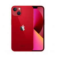Apple iPhone 13 128Gb (PRODUCT)RED (MLPJ3)