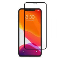 Защитные стекла iPhone 13 Pro Max ZK 2.5D Full Silk Screen 0.26mm