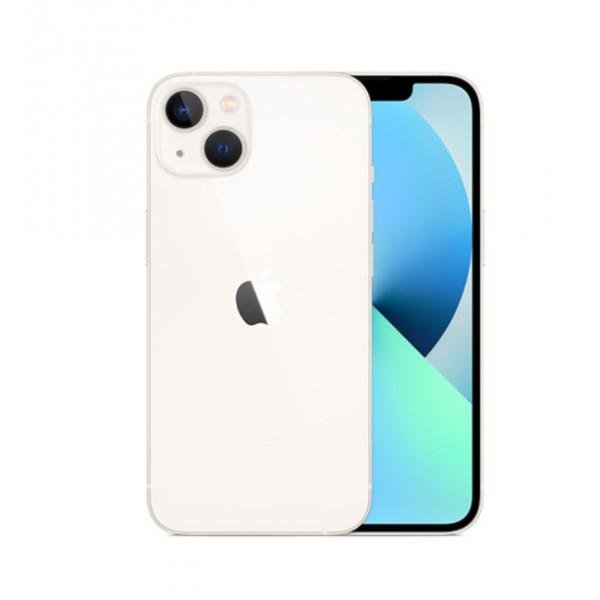 Apple iPhone 13 256GB (Starlight)
