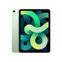Apple iPad Air 2020 256Gb Wi-Fi Green (MYG02RK/A) UACRF