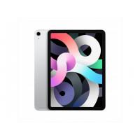 Apple iPad Air 2020 64Gb Wi-Fi + Cellular Silver (MYGX2RK/A) UACRF