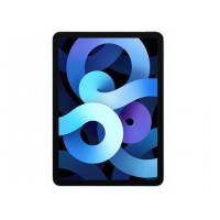 Apple iPad Air 2020 64Gb Wi-Fi + Cellular Sky Blue (MYH02RK/A) UACRF