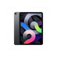 Apple iPad Air 2020 256Gb Wi-Fi + Cellular Space Gray (MYH22RK/A) UACRF