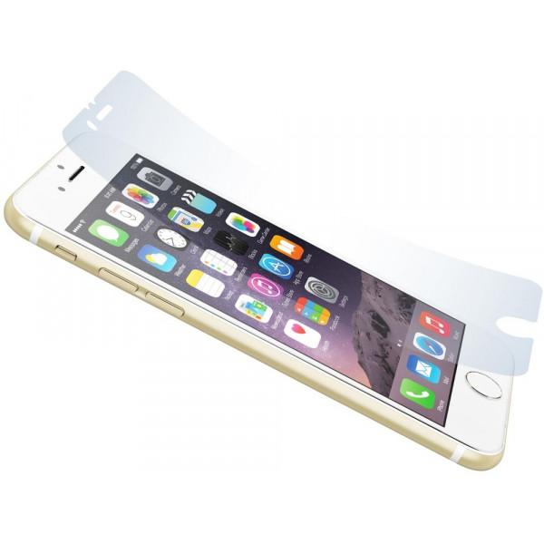 Защитная Пленка для iPhone 6 Plus FSL SCREEN GUARD (Глянцевый) (Пленка)
