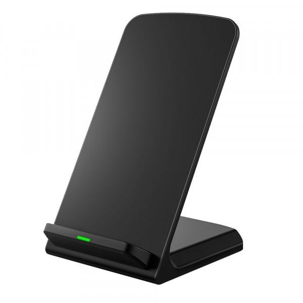 Беспроводное зарядное устройство Seneo 3 Coils Wireless Charger