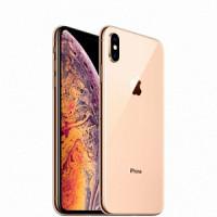 Apple iPhone XS 64GB (Gold) (MT9G2)