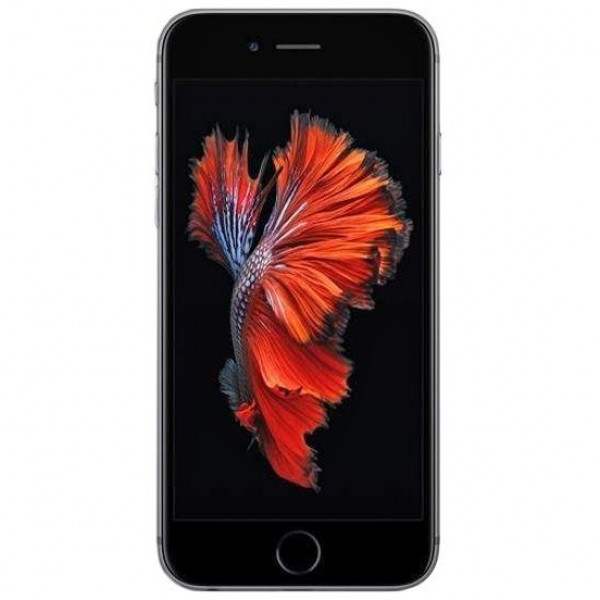 Apple iPhone 6s 32GB Space Gray (MN0W2) (Used)