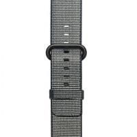 Ремешок для Apple Watch Woven Nylon 42mm (Нейлон)
