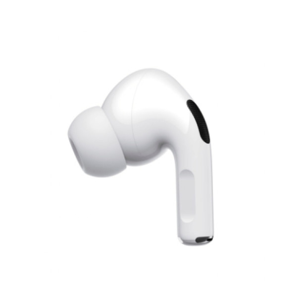 Apple AirPods Pro Left (MWP22/L)