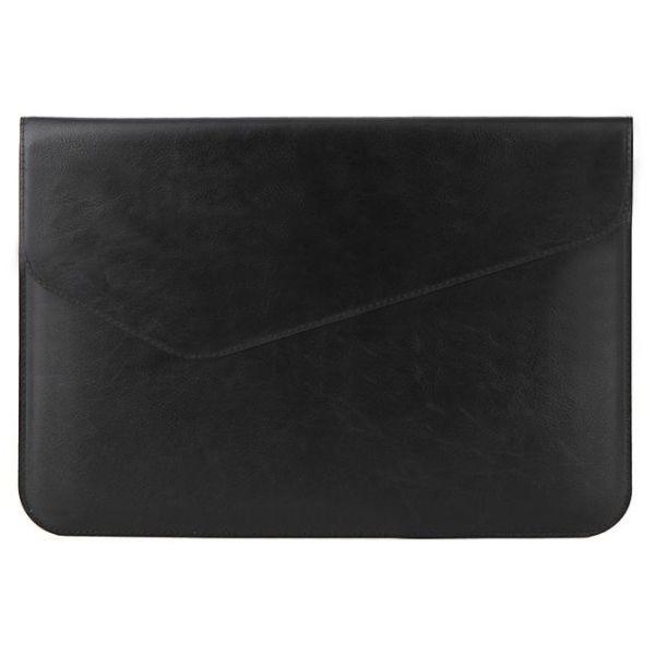 Чехол-папка для iPad Pro 10.5 G-Case Smart (Black)
