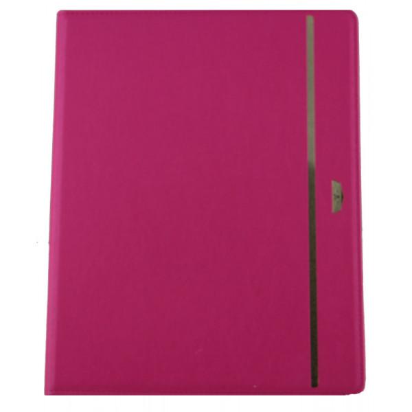 Чехол Книжка для iPad mini RGBMix Smart Folding black