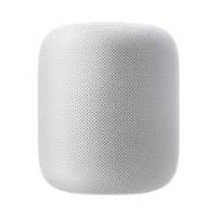 Apple HomePod White (MQHV2)