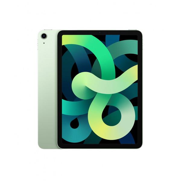 Apple iPad Air 2020 64Gb Wi-Fi + Cellular Green (MYH12)