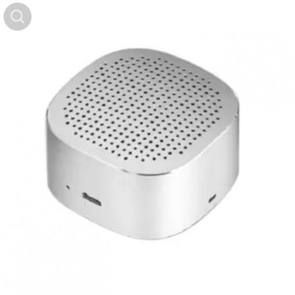Колонка акустическая WK Bluetooth Speaker SP280 (silver)
