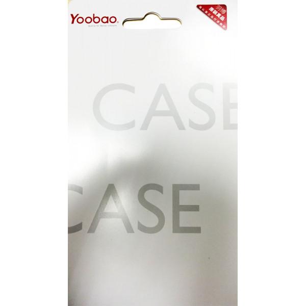 Защитная Пленка для iPhone 6 Yoobao (Глянцевый)