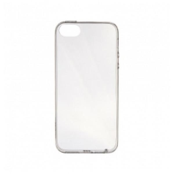 Чехол Книжка для iPhone 6  OZAKI 0.3mm (Матовый) (Силикон)