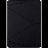 Чехол книжка iPad Pro 12,9 (2018)  iMax Case (black)