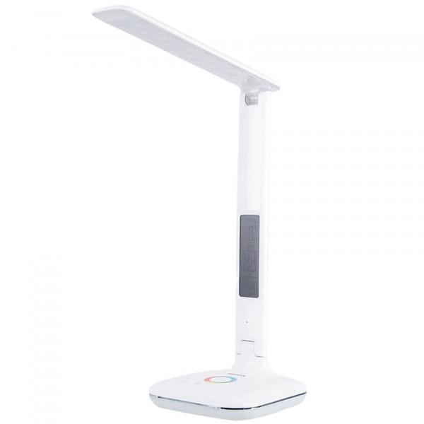 Светильник аккумулятор Remax RL-E270 (White)