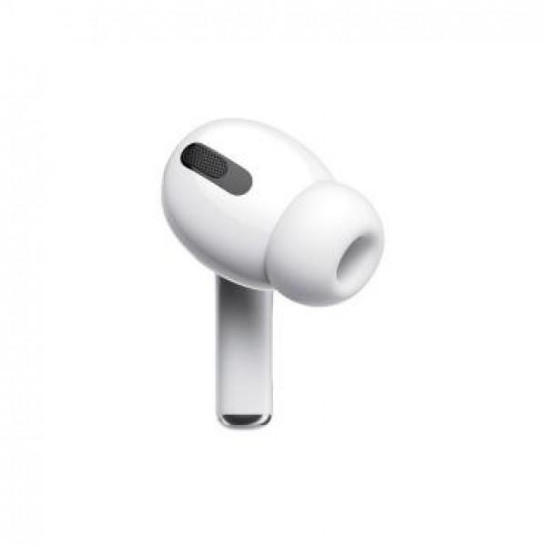 Apple AirPods Pro Right (MWP22/L) (Уценка)