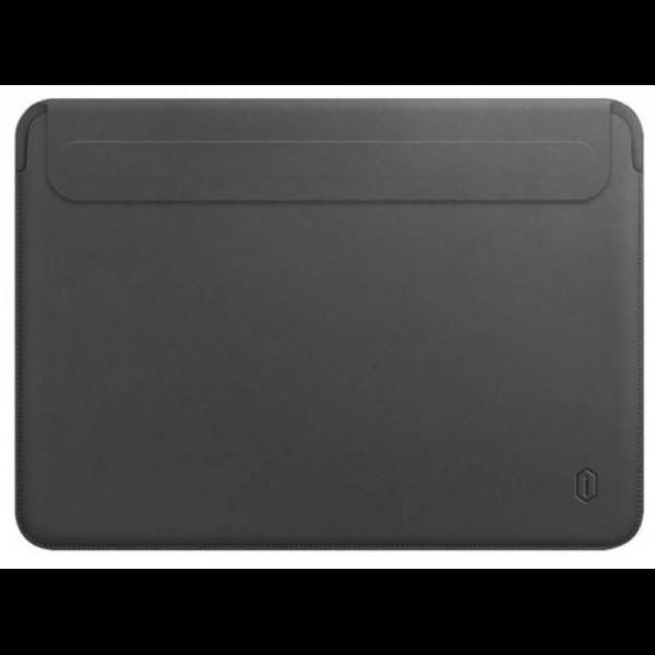 Сумка для MacBook WiwuSkin Pro 2 13,3 (gray)