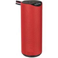 Колонка акустическая Optima Speaker MK-3 Bluetooth (Red)