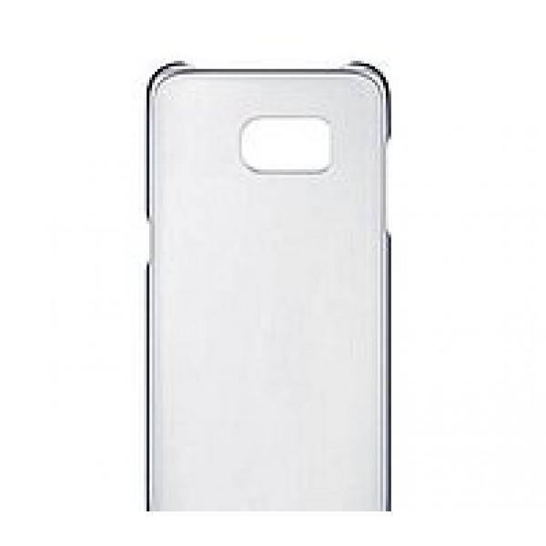 чехол накладка Ultra Thin Remax 0.2mm for Samsung S7 Edge White