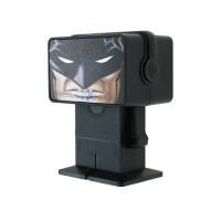 Портативное зарядное устройство Remax RPL-20 Batman 10000mAh (Black)