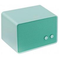 Колонка акустическая WK Bluetooth Speaker SP350 (blue)