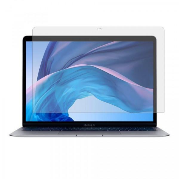 Защитная пленка MacBook Air 13 (2018-2020) | Pro 13 (2016-2020) Screen Guard