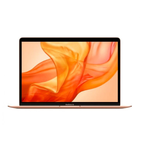 "Apple MacBook Air 13"" Gold 2020 (MVH52)"