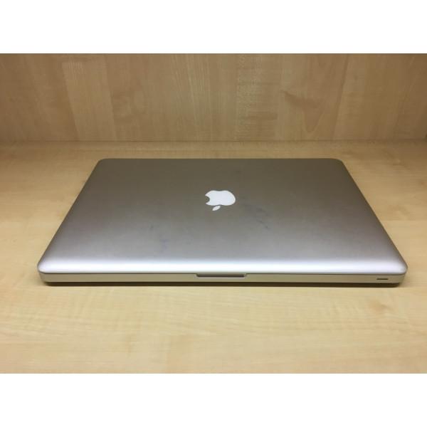 Apple MacBook Pro 15 (MB985) (Used)