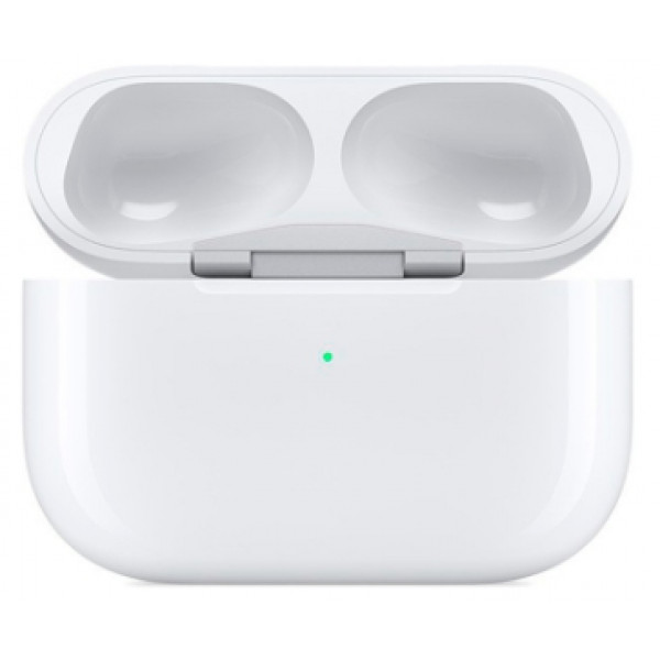 Apple AirPods Pro Case (MWP22/C)