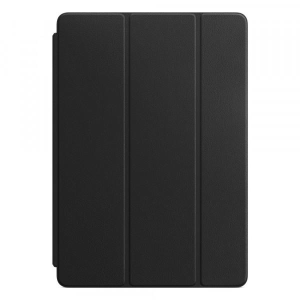 Чехол книжка iPad Pro 12,9 (2018) TOTU Leather Case (black)