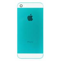 Замена корпуса с кнопками iPhone 7 (Jet Black)