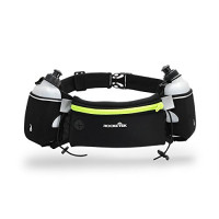 Спортивная сумка Multifunctional Running Belt ROCK Mint