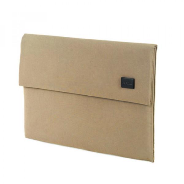 Чехол-конверт MacBook 15 Pofoko Bag (khaki)