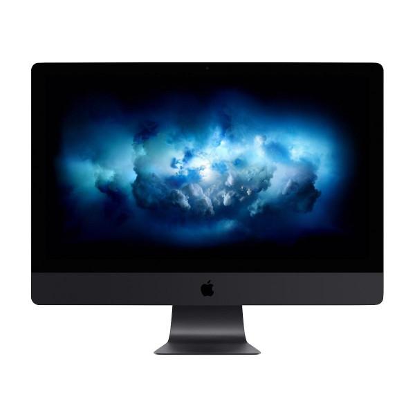 Apple iMac 27 Pro with Retina 5K Display Late 2017 (MQ2Y2)