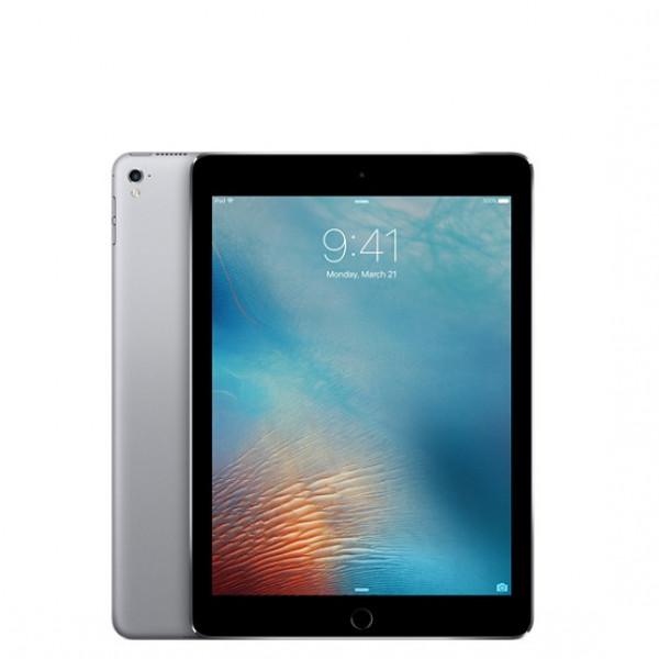 Apple iPad mini 3 Wi-Fi + LTE 128GB Space Gray (MH3L2) (Уценка)
