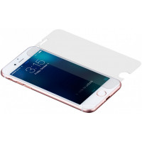 Защитое стекло Baseus Soft 3DTempered Glass 0.23 mm for iPhone 7