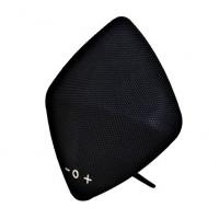 Колонка акустическая Rock Muse Bluetooth Speaker (Tarnish)