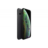 Apple iPhone XS Max 256GB (Space Gray) (MT682)