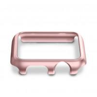 Чохол для Apple watch 42mm Sport Defender (pink)