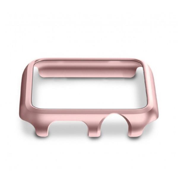 Чехол для Apple watch 42mm Sport Defender (pink)