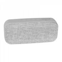 Колонка акустическая Optima Speaker MK-1 Bluetooth (Grey)