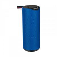 Колонка акустическая Optima Speaker MK-3 Bluetooth (Blue)