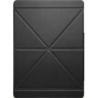 Чехол Книжка для iPad PRO G-Case Pro Y (Красный) (Эко-кожа)