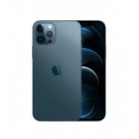 Apple iPhone 12 Pro 128GB Dual Sim Pacific Blue (MGLD3)